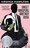 Sweet Whispers Brother Rush