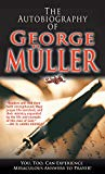 Autobiography of George Muller