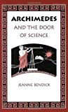 Archimedes and the Door of Science