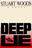 Deep Lie: A Novel
