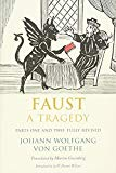 Faust. Part Two