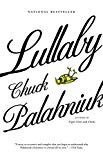 Lullaby: A Novel